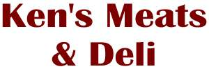 Ken's Meats & Deli